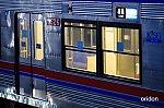 /i2.wp.com/railrailrail.xyz/wp-content/uploads/2020/04/IMG_0301-2.jpg?fit=800%2C533&ssl=1