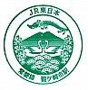 /stat.ameba.jp/user_images/20200405/11/takabee4082/30/29/j/o0526053714738929667.jpg