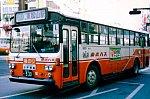 /stat.ameba.jp/user_images/20200331/18/kazkazgonta/8f/43/j/o0695046114736675830.jpg