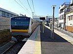 /stat.ameba.jp/user_images/20200406/04/s-limited-express/84/d2/j/o0400030014739402004.jpg