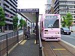 P1140881_田町_R