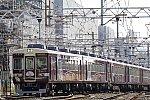 淡路駅112