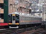f:id:Rapid_Express_KobeSannomiya:20200406225438j:plain