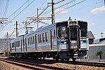 /stat.ameba.jp/user_images/20200406/23/powerlifter2401/f6/ad/j/o0600040014739814760.jpg