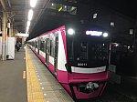 /stat.ameba.jp/user_images/20200407/01/sazanamie257/53/47/j/o1080081014739853199.jpg