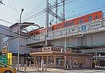 /stat.ameba.jp/user_images/20200406/13/tetsudotabi/1d/13/j/o1024072114739536938.jpg