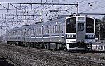/stat.ameba.jp/user_images/20200407/08/ak7193907/b7/67/j/o0750047614739900914.jpg