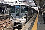 /stat.ameba.jp/user_images/20200407/12/tanimon-y/f5/82/j/o1080072014739991355.jpg