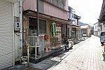 大井川神座 (11)