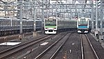 /i2.wp.com/japan-railway.com/wp-content/uploads/2020/04/SnapCrab_NoName_2020-4-7_14-52-54_No-00.jpg?fit=728%2C414&ssl=1