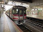 f:id:tadano_wotakudayo:20200407154921j:image