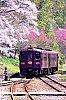 /stat.ameba.jp/user_images/20200407/18/kamesansgameblo/7a/dd/j/o0533080014740130047.jpg