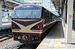 /blog-imgs-125-origin.fc2.com/h/o/k/hokutosei1112019/blog_import_5c78f663bfc85.jpeg