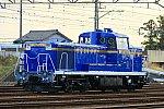 /stat.ameba.jp/user_images/20200407/21/bbsh635csi19880829/eb/b0/j/o0900060014740216805.jpg