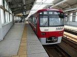 /stat.ameba.jp/user_images/20200314/18/s-limited-express/69/b6/j/o0550041214727948745.jpg
