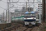/stat.ameba.jp/user_images/20200408/10/norabouna3216/9d/d1/j/o0778051914740421399.jpg