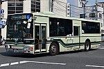 /stat.ameba.jp/user_images/20200408/15/keihan6001/65/ae/j/o1080071914740528195.jpg