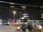 /stat.ameba.jp/user_images/20200408/01/frontier14/dd/74/j/o1517113814740318958.jpg