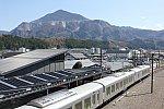 /stat.ameba.jp/user_images/20200409/07/aworkdani/dd/d9/j/o1080072014740843909.jpg