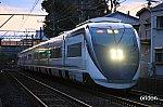 /i2.wp.com/railrailrail.xyz/wp-content/uploads/2020/04/IMG_0382-2.jpg?fit=800%2C533&ssl=1