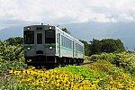 /stat.ameba.jp/user_images/20200409/10/yugo-papa/b5/eb/j/o0951063414740904723.jpg