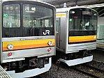 /stat.ameba.jp/user_images/20200409/10/tetsumami0/81/f9/j/o0640048014740907236.jpg