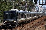 /stat.ameba.jp/user_images/20200409/20/kijinoblog/57/be/j/o4898326514741147188.jpg