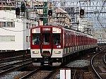 f:id:Rapid_Express_KobeSannomiya:20200409230120j:plain