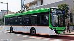 /stat.ameba.jp/user_images/20200409/22/tamagawaline/34/04/j/o1920108014741232482.jpg