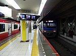 /stat.ameba.jp/user_images/20200317/06/s-limited-express/13/97/j/o0550041214729244842.jpg