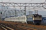 /stat.ameba.jp/user_images/20200410/23/hatahata00719/73/3b/j/o0800053114741717114.jpg