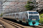 /stat.ameba.jp/user_images/20200329/14/tsubame787tokyo/94/52/j/o1271084814735599679.jpg