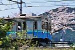 /stat.ameba.jp/user_images/20200405/07/tohchanne/c9/7d/j/o0600040514738839168.jpg