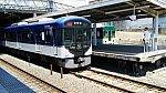2020412up京阪