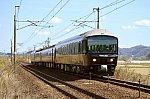 /stat.ameba.jp/user_images/20200412/22/jrexp485/72/55/j/o0700046514742728901.jpg