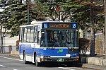 /stat.ameba.jp/user_images/20200413/20/hakodatebus183/66/41/j/o1280085314743174081.jpg