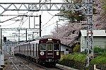 /blogimg.goo.ne.jp/user_image/00/37/4e92a61ac2442bd0cef9c9b906943286.jpg
