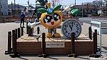 /stat.ameba.jp/user_images/20200416/21/tamagawaline/3f/37/j/o1920108014744625637.jpg