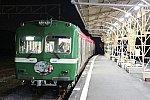/livedoor.blogimg.jp/hayabusa1476/imgs/e/2/e2e0ae0f.jpg