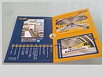 /stat.ameba.jp/user_images/20200417/17/kotetsu-m-2010/1f/10/j/o1600120014744980588.jpg