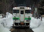 DSCF3689s