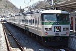 /stat.ameba.jp/user_images/20200418/16/sekotori/de/10/j/o0600040014745445389.jpg