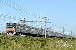 171026_205musashino1.jpg