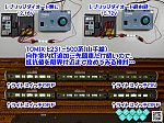 /blogimg.goo.ne.jp/user_image/7e/f4/add85713829e8d2f97dd4362be865010.png