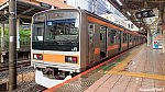 /stat.ameba.jp/user_images/20200420/21/tamagawaline/9c/4a/j/o1920108014746615435.jpg