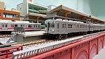 東急東横線 7000系 2000系