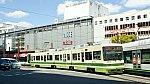 /stat.ameba.jp/user_images/20200412/19/miyashima/dc/b2/j/o1080060714742627236.jpg