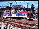 /i1.wp.com/railrailrail.xyz/wp-content/uploads/2020/04/D0000189.jpg?fit=800%2C600&ssl=1