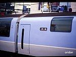 /i0.wp.com/railrailrail.xyz/wp-content/uploads/2020/04/D0000201-1.jpg?fit=800%2C600&ssl=1