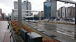 /stat.ameba.jp/user_images/20200424/01/dento07-2117/5b/12/j/o1080060714748103558.jpg